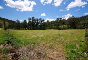 Lot 7, Illinbah Rd, Illinbah, Qld 4275
