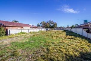 30 Tea Tree Avenue, Leeton, NSW 2705
