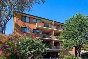 21 Bruce Street, Brighton Le Sands, NSW 2216