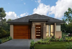 Lot 1, 296 Henley Beach Road, Underdale, SA 5032