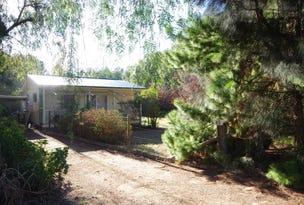 65 Boorowa Street, Koorawatha, NSW 2807