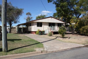 21  Bendee Crescent, Blackwater, Qld 4717