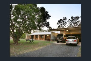 51 Lysdale Road, Wondai, Qld 4606