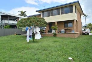 9 Burns Crescent, Corindi Beach, NSW 2456