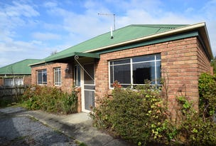 2/10 Kerry Court, Summerhill, Tas 7250