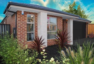 L427 The New Clyde Springs Estate, Clyde North, Vic 3978