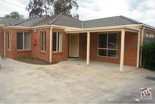 2/1 Lomond Terrace, East Geelong, Vic 3219