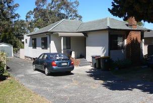 9 Barnes Street, Berkeley, NSW 2506