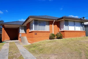 1 Andromeda Crescent, Engadine, NSW 2233