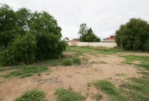 Proposed Allotment 2 Walter Road, Wallaroo Mines, SA 5554