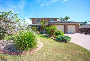 6 Marzan Street, Rural View, Qld 4740