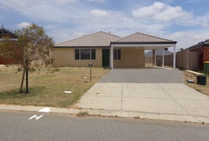 11 Smailes Elbow, Brookdale, WA 6112
