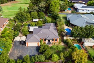 3 Englewood Avenue, Dubbo, NSW 2830