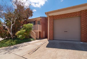 15/26 William Hudson Crescent, Monash, ACT 2904