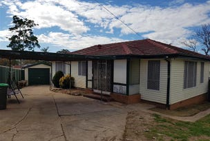 124 Strickland Crescent, Ashcroft, NSW 2168
