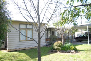 465 CRESSY STREET, Deniliquin, NSW 2710