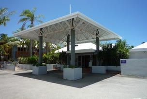 73/6 Beach Road, Dolphin Heads, Qld 4740