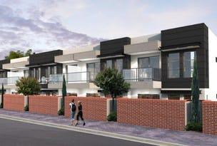 82 Le Hunte Avenue, Prospect, SA 5082