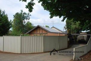 7/5 Manse Road, Cobram, Vic 3644