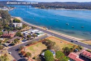 1a 1b Herarde Street, Batemans Bay, NSW 2536