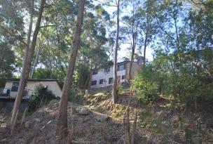19 Oakglen Avenue, North Gosford, NSW 2250