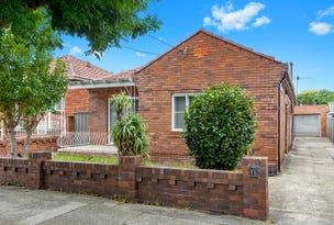 15 Bestic Street, Rockdale, NSW 2216