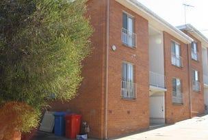 5/21 Blackall Avenue, Queanbeyan, NSW 2620