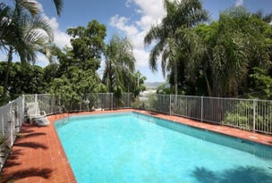 3/404 Walker Street, Townsville City, Qld 4810