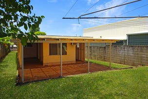 6 Maryvale Street, West End, Qld 4810