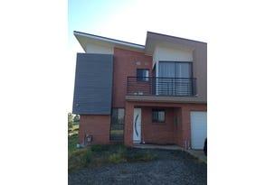 147C Longhurst Road, Minto, NSW 2566