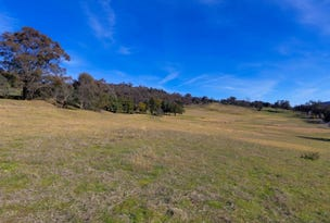 Lot 7 Hennessy Place, Hamilton Valley, NSW 2641