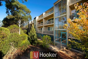 44/53 McMillan Crescent, Griffith, ACT 2603