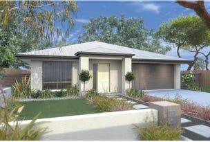 Lot 113 Hidden Valley, Goonellabah, NSW 2480