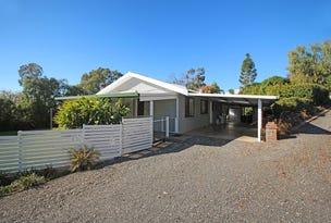 11 Kirkpatrick Close, Gunnedah, NSW 2380