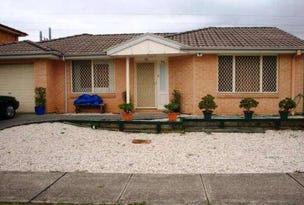 73 Wattle Avenue, Carramar, NSW 2163