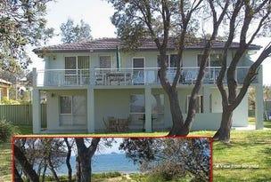 2/6 Myamba Pde, Surfside, NSW 2536