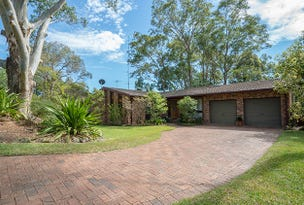 2 Seppelt Close, Eleebana, NSW 2282