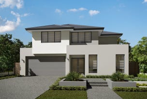 Lot 743 Pharus Grove EDEN BEACH, Jindalee, WA 6036