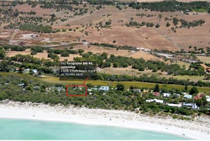252 Geographe Bay Road, Quindalup, WA 6281