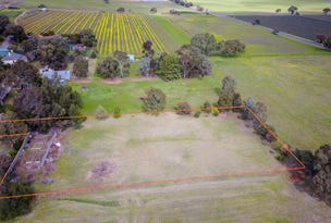 Lot 100, Lot 100 Railway Terrace, Stockwell, SA 5355
