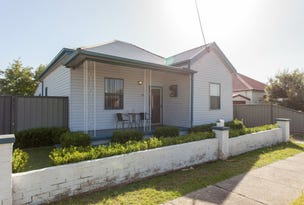 22 Northcote Street, Aberdare, NSW 2325