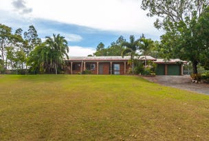 76 Bunya Road, Rockyview, Qld 4701