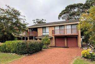 5 Bayswater Street, Vincentia, NSW 2540