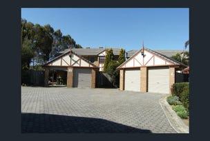8/10-11 Hopelands Court, Wynn Vale, SA 5127