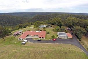 14  Marra Avenue, Glenorie, NSW 2157