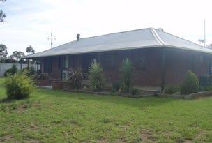58 Jaensch Road, Tailem Bend, SA 5260