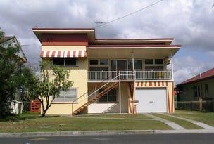 1/29 Beech Street, Evans Head, NSW 2473