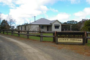 45 Bumballa Rd, Wingello, NSW 2579