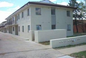 8/111-115 Lambert Street, Bathurst, NSW 2795