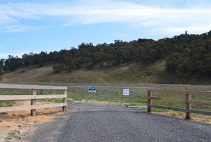 Lot 2 Mulwaree St, Tarago, NSW 2580